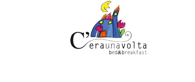 ceraunavoltabeb.it bed & breakfast
